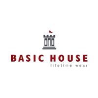 베이직 하우스, 티비에이치글로벌의 서비스