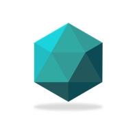 맥스트 AR SDK, 맥스트의 서비스