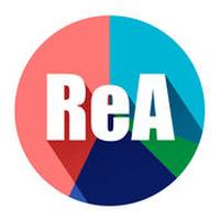 ReA, 큐리온코리아의 서비스