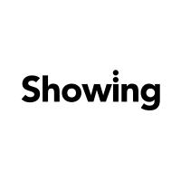쇼잉, 바이더앱의 서비스