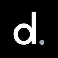 디코드, 엔코드의 서비스