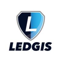 레지스, 블록체인기술연구소의 서비스