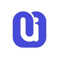 유니풀체인, 유니오코리아의 서비스