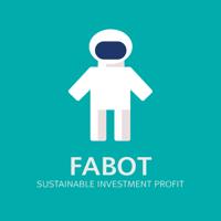 파봇, 파봇의 서비스