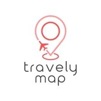 트래블리맵, 트래블리맵의 서비스