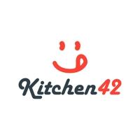 키친42, 시그널의 서비스