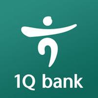 Hana 1Q bank, 하나은행의 서비스
