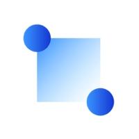 데이터메이커, 알디프로젝트의 서비스