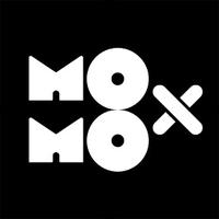 모모X, 모모콘의 서비스