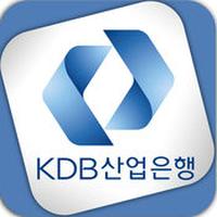 스마트 KDB
