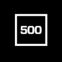 500 시드 프로그램
